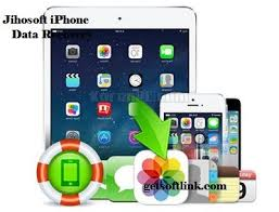 iphone data recovery software full version free download jihosoft iphone data recovery 7 2 4 crack with serial key free