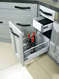 accessoire tiroir cuisine astuces et rangements une cuisine recomposée