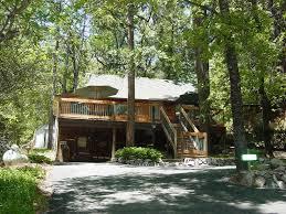 2 br 1 ba bungalow near twain harte lake twain harte high