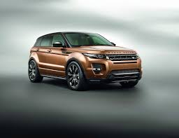 land wind e32 carscoops range rover evoque