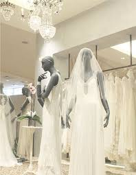 nyc wedding dress shops the best bridal shops in york city