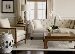 Ethan Allen Living Room Sets Ethan Allen Living Room Furniture My Apartment Story