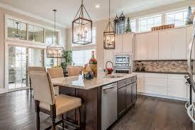 stonebridge luxury homes more want to u0027s less have to u0027s bob webb