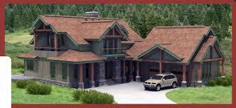 Custom House Plan Plan Details Wholesale House Plans Custom Log Homes