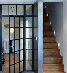 Exterior Doors And Frames Front Doors And Frames Front Doors Frames Designs Forexcaptain Info