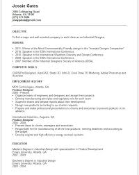 Microsoft Word Resume Templates 2011 Free Resume Samples 2011 Free Resume Template Word Sample Resume