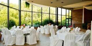 Wedding Venues In Mn Compare Prices For Top 112 Wedding Venues In Minnesota