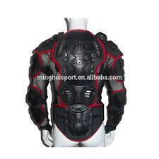 suzuki riding jacket new motorcycle body jacket motorcycle riding gear plastic