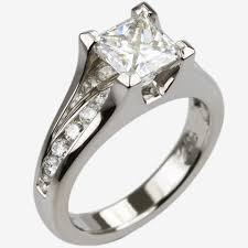 made engagement rings best platinum engagement rings engagement rings depot