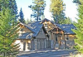 craftsman style house plans plan 88 244
