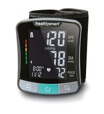 Talking Bathroom Scales Walmart by Amazon Com My Weigh Xl 550 Talking Bathroom Scale Health