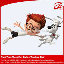 peabody sherman peabody sherman suppliers manufacturers