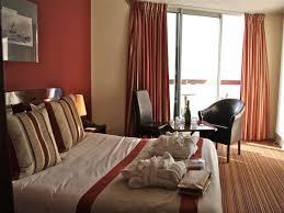 hotel chambre avec terrasse le havre chambres vue mer au havre chambres de l hôtel les voiles