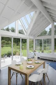 amenager une veranda 37 best rêve de cuisine dans une véranda images on pinterest