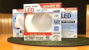 led puck lights costco lighting cool led puck lights for your modern with remote control