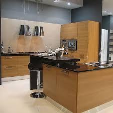 T Bar Cabinet Pulls Modern Satinless Steel T Bar Kitchen Cupboard Door Handles Cabinet