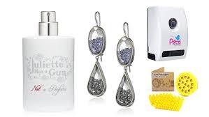 Unique Gifts by Unique Gifts 2015 Dress Images