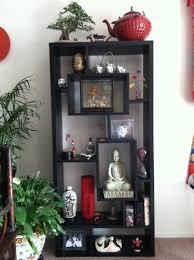 Oak Room Divider Shelves 13 Best Shelving Under Tv Images On Pinterest Decor Ideas