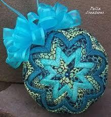 quilt ornaments quilts quilted ornaments ornament