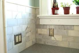 bathroom tile trim ideas wall tile edging trim babymam info
