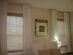 benjamin moore sailcloth here u0027s a room painted in our bedroom color bm white sand now we