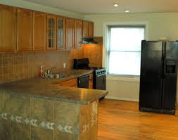 used kitchen cabinets for sale ohio wonderful used kitchen cabinets for sale ohio fearsome kamloops