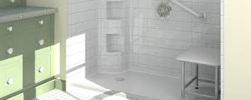 best bath systems in portland or square deal remodeling