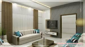 Kerala Home Interior Design Interior Luxury House Interiors Home Designs And Interior