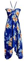 best 25 luau clothes ideas on pinterest luau theme hula skirt
