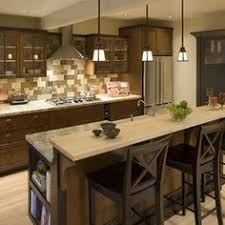 kitchen breakfast bar island kitchen island breakfast bar designs kitchen and decor