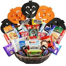 send a gift basket send gift basket chocolate germany uk italy belgium denmark