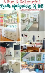 98 best colorful rooms images on pinterest colors architecture