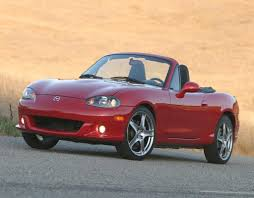 affordable sport cars affordable 4 seater sports cars njoystudy com njoystudy com