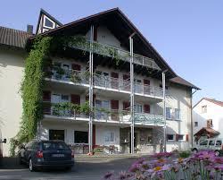Sinsheim Bad Hotel Kamps Home