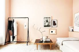 it u0027s official these paint color trends are out mydomaine