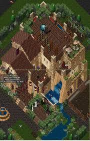 home design online game 23 best ultima online images on pinterest ultima online house