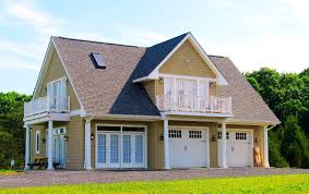 just garage plans apartments small house garage small house plan garage and