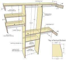 bedroom furniture sets bracket for closet rod closet makeover
