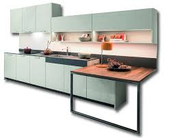 G Stige K Henzeile Kaufen Seibt Küchen Herford Küche Kaufen Küchenstudio