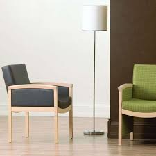 Logiflex Reception Desk Logiflex Products Midcity Office Furniture