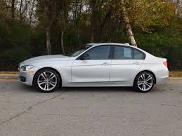 2012 bmw 3 series 328i 2012 used bmw 3 series 328i at toyota of fayetteville serving nwa