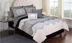 jessica mcclintock comforter set groupon goods