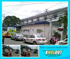 Cleaning Painted Walls by Boysen Knoxout Air Cleaning Paint Philippines