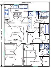Program To Draw Floor Plans Residential Wire Pro Software Draw Detailed Electrical Floor