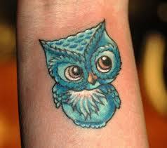 13 best tatu images on pinterest tattoo designs dream tattoos