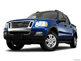2013 Ford Explorer Sport Trac 2010 Ford Explorer Sport Trac Warning Reviews Top 10 Problems
