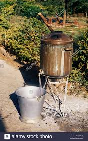 water heater stock photos u0026 water heater stock images alamy