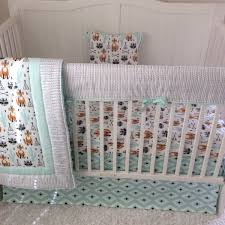 Cheap Mini Crib by Blankets U0026 Swaddlings Cheap Mini Crib Sheets Plus Inexpensive Crib