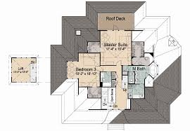 home floor plans rustic house floor plans www youthsailingclub us