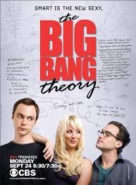 best 25 big theory imdb ideas on glenn felts